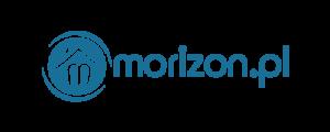 morizon.pl