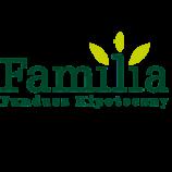 Fundusz Hipoteczny Familia