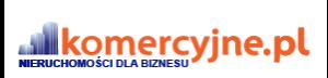 komercyjne.pl