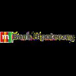 mBank Hipoteczny
