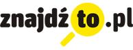 znajdzto.pl