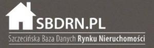 Szczecińska Baza Danych Rynku Nieruchomości
