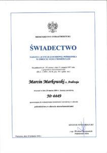 licencja_02
