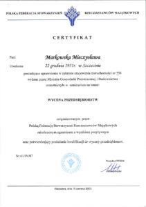 licencja_05