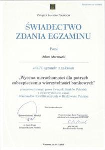 licencja_08