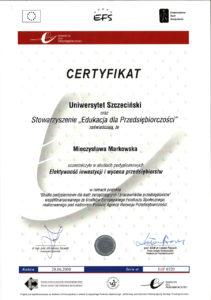 licencja_09