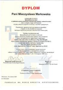 licencja_10